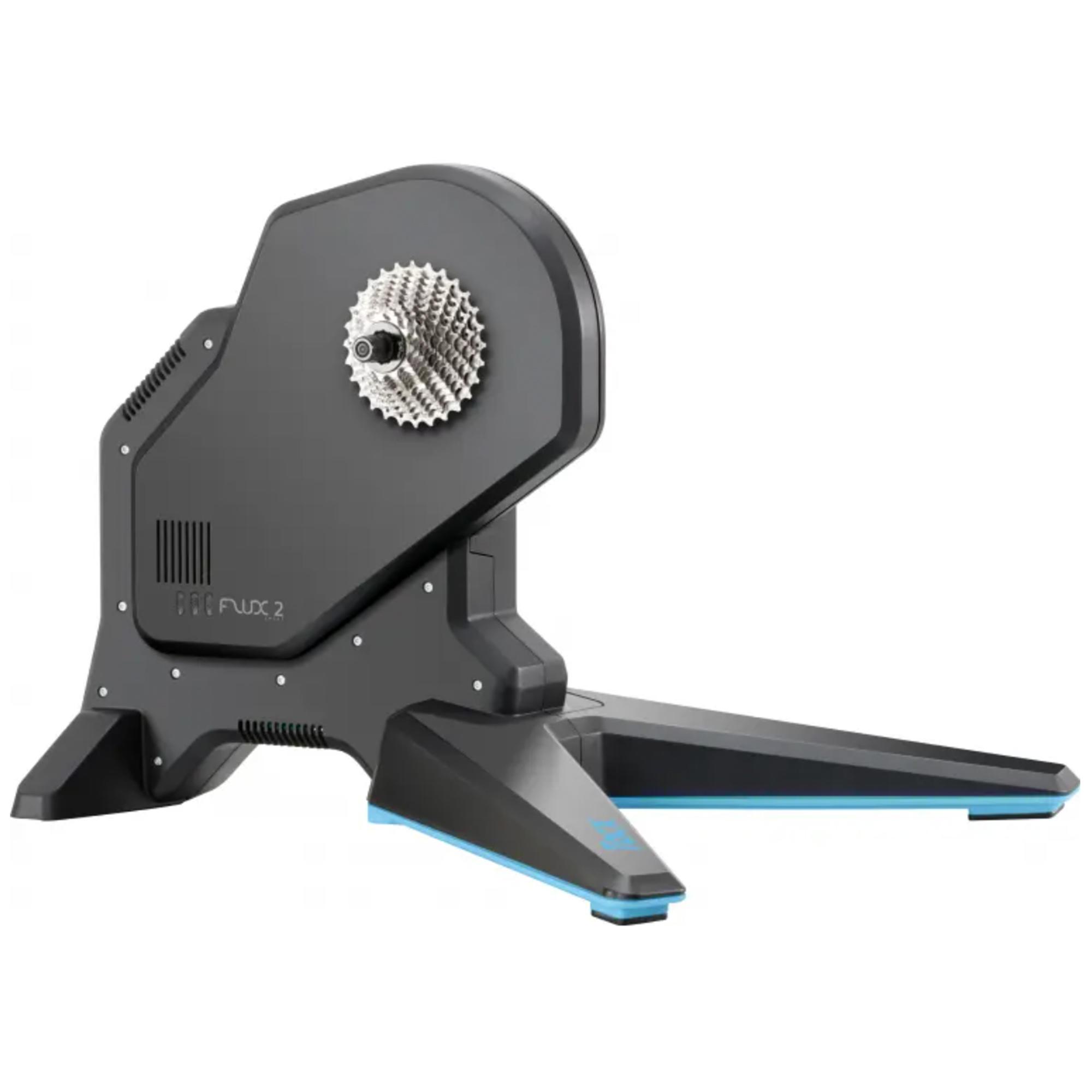 Fietstrainer tacx flux 2 smart t2980