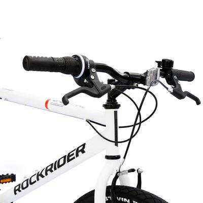 កង់ Rockrider ST ៣០ ស
