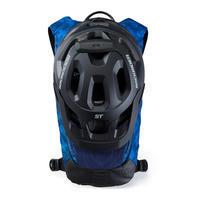 ST 520 mountain biking hydration backpack 6 L