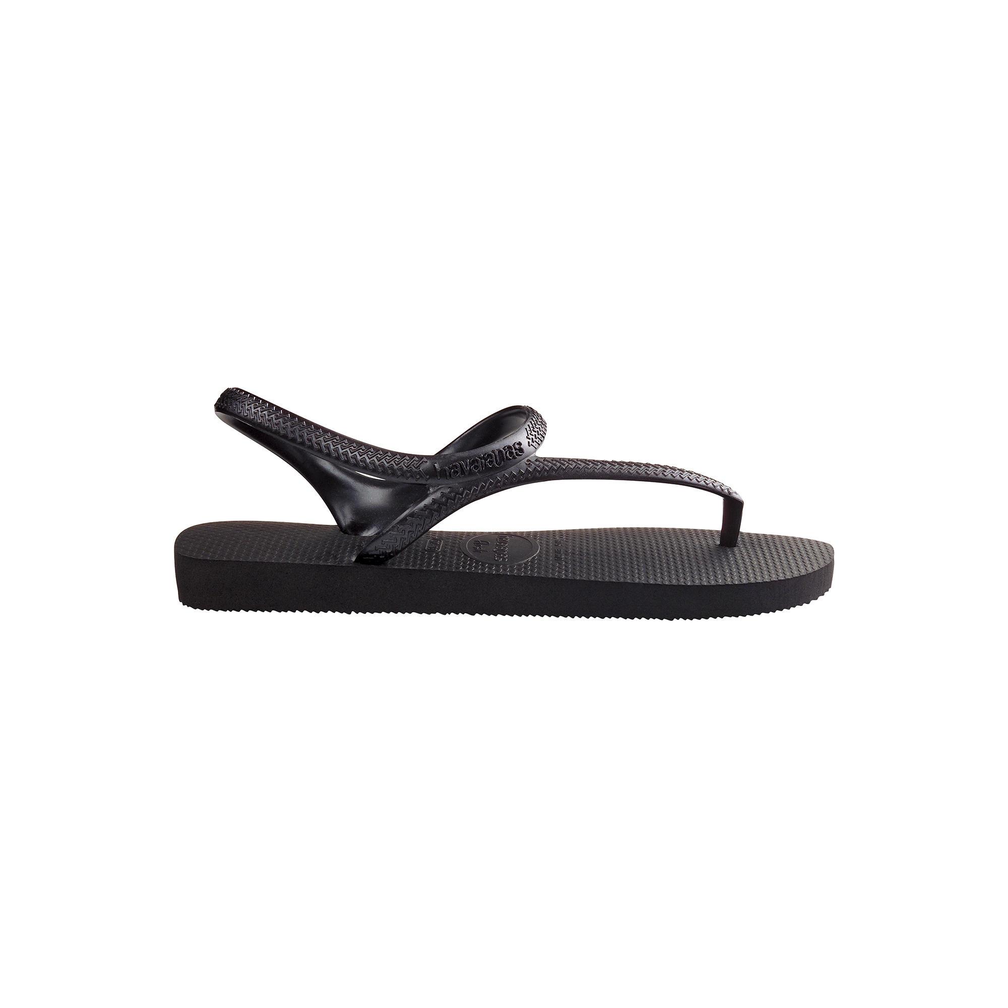 Papuci HAVAIANAS FLASH URBAN imagine produs
