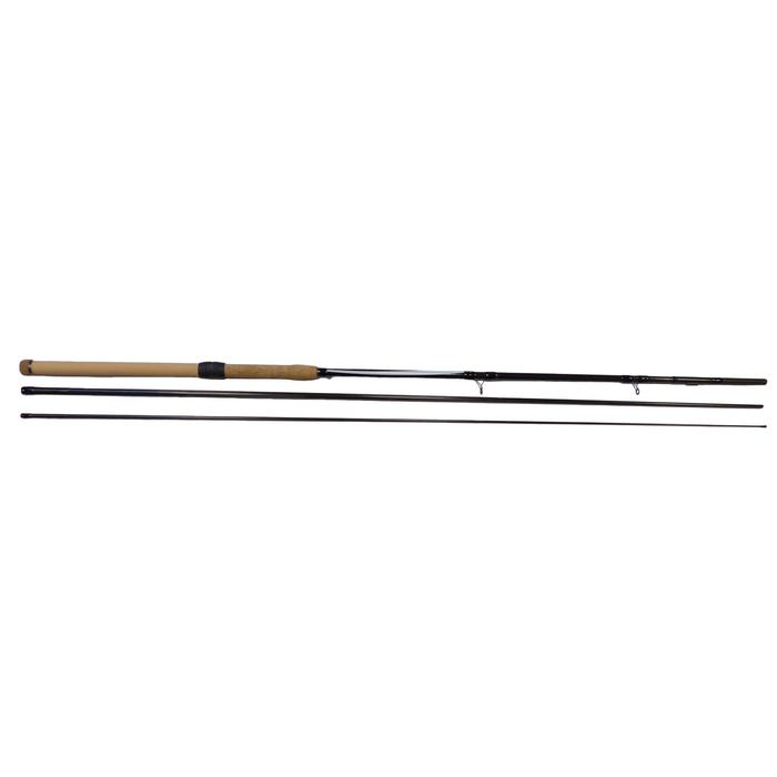 CANNE PÊCHE TROUT STRIKE FI 390 - 188167
