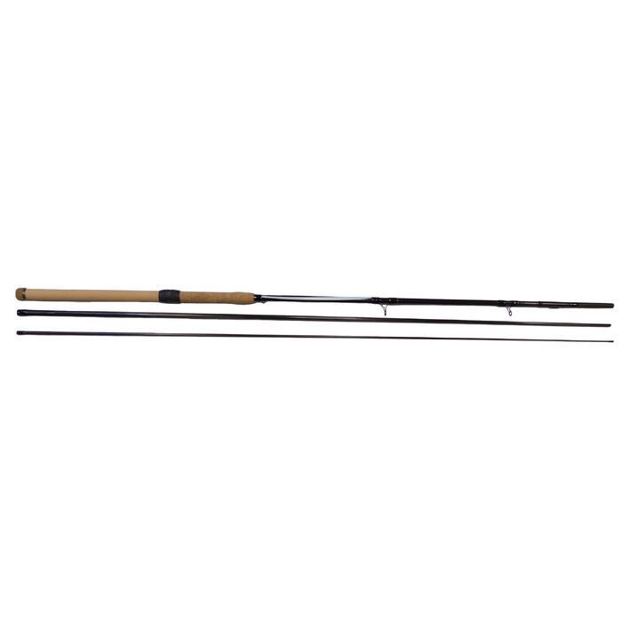 Forellenrute Trout Strike FI 390