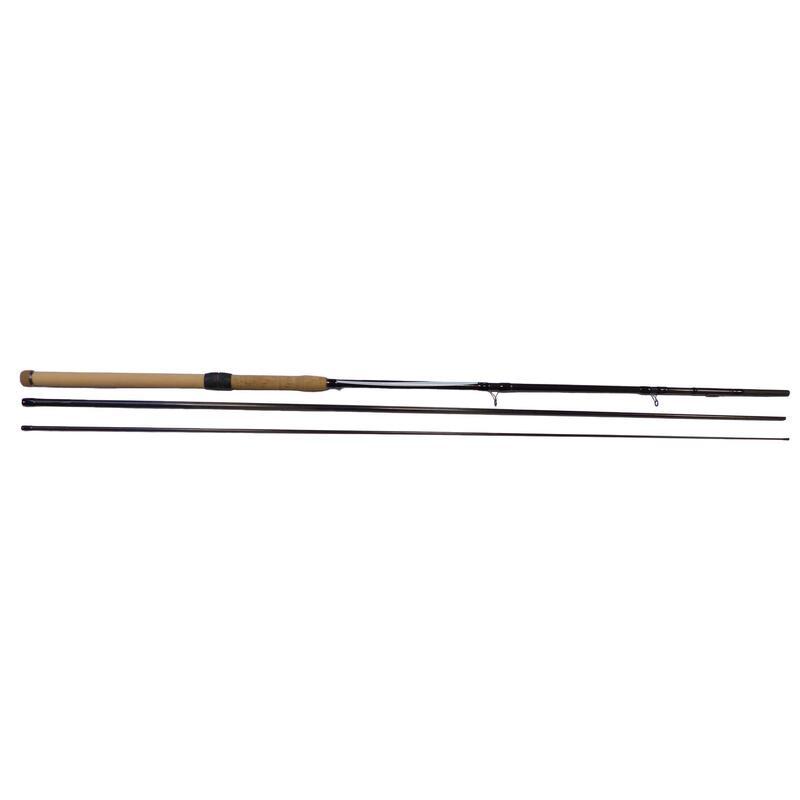 Forelhengel Trout Strike FI 390