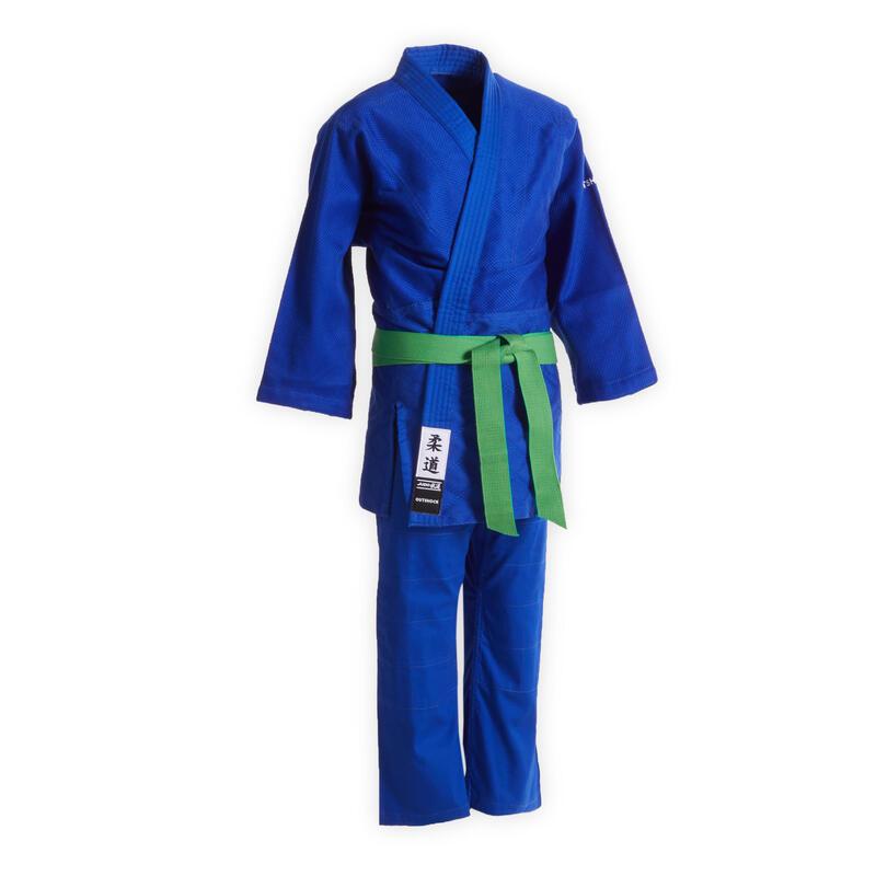 Kimono Judo AIKIDO 500 Copii