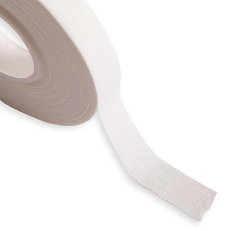 Roll of Finger Tape