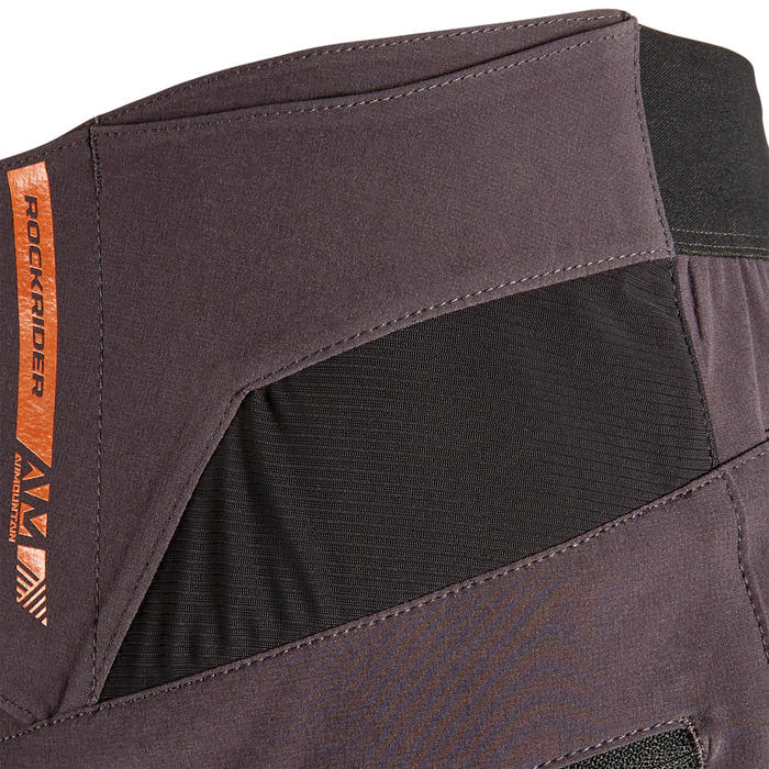 Pantalon VTT All Mountain