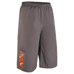 Sopra-pantaloncini mtb AM impermeabili