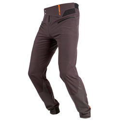Pantaloni uomo MTB All Mountain