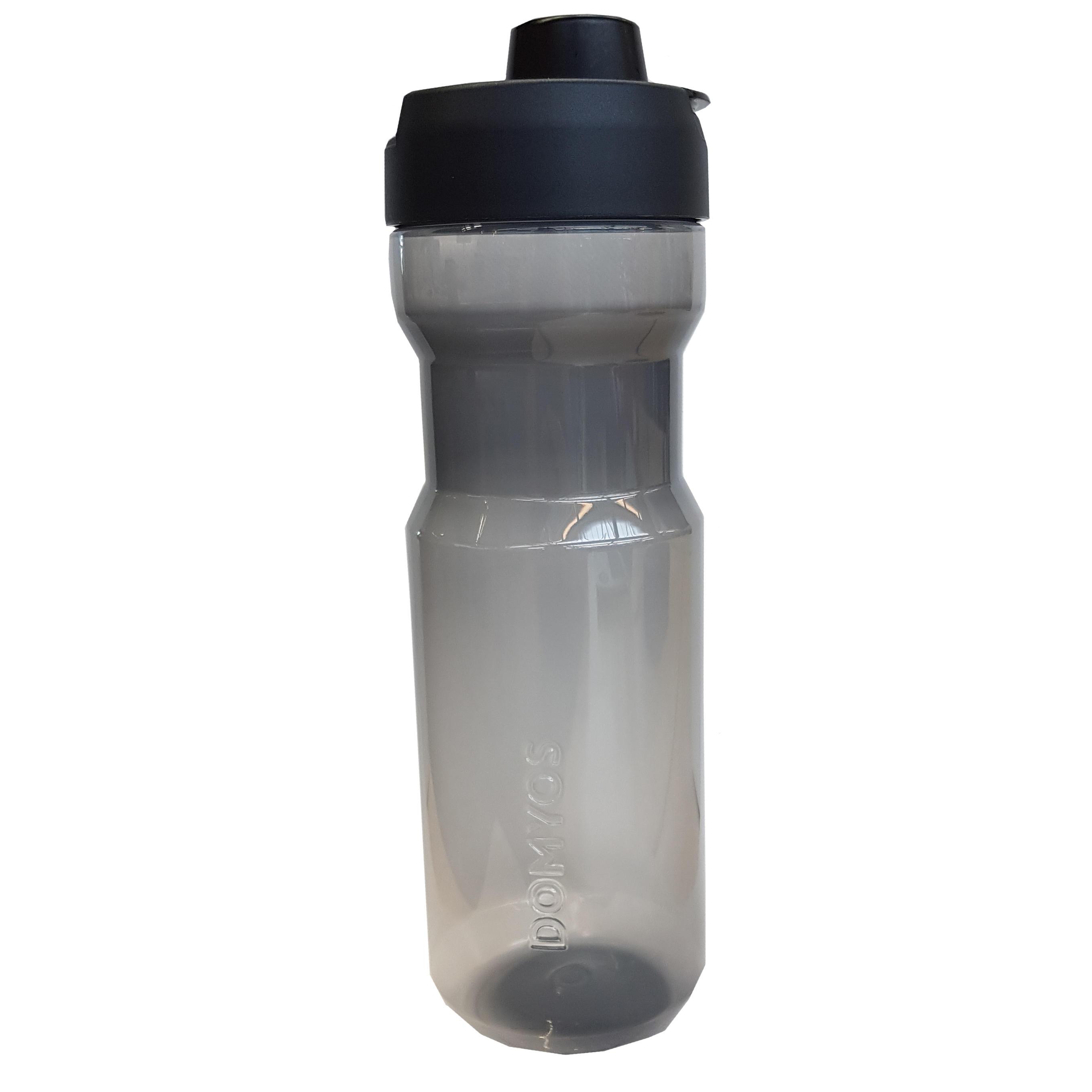 Bidon 100 500 ml Fitness