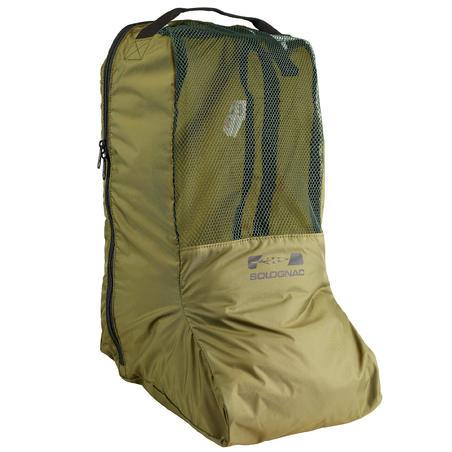 Zābaku soma