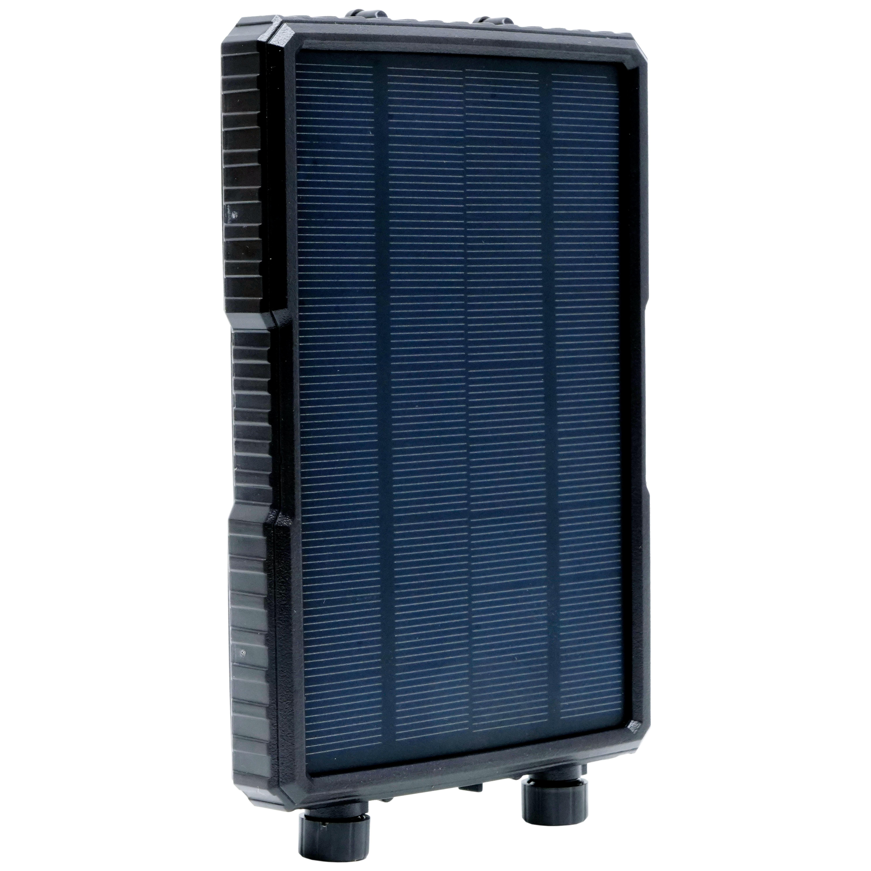 Panou solar imagine