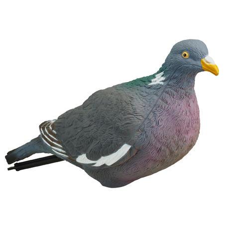 3D GAME BIRD DECOY 500