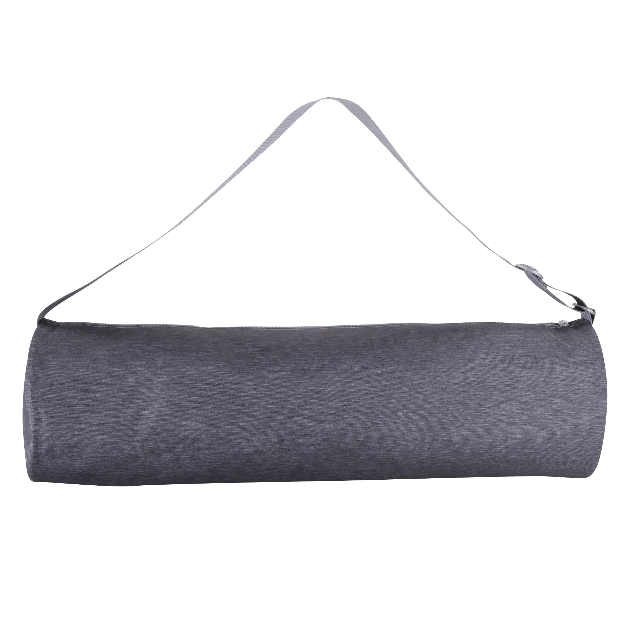 YOGA MAT BAG XG GRIS