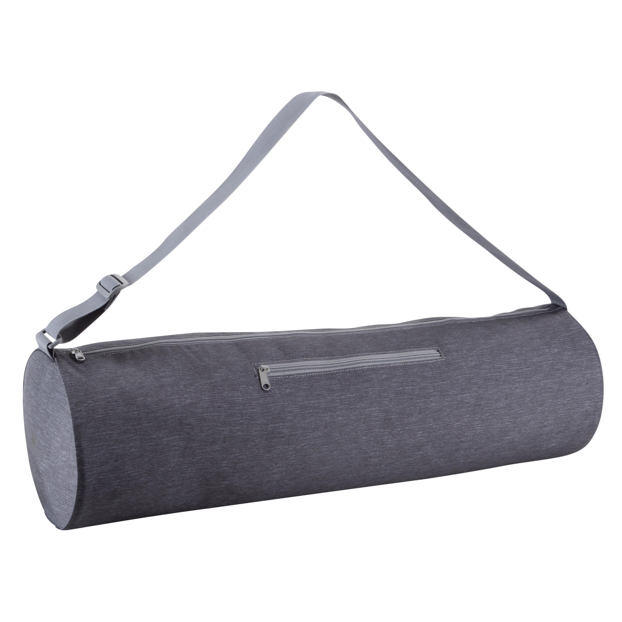 bolso de yoga