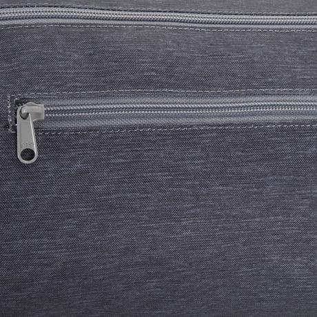 Yoga Mat Bag - Grey. Previous. Next 6aa9910ec36ea