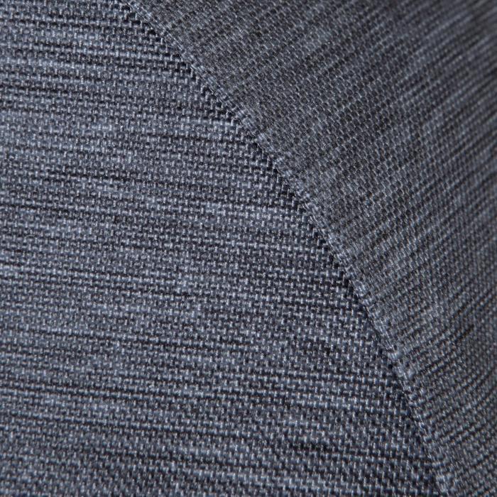 Sac tapis de yoga - 188292