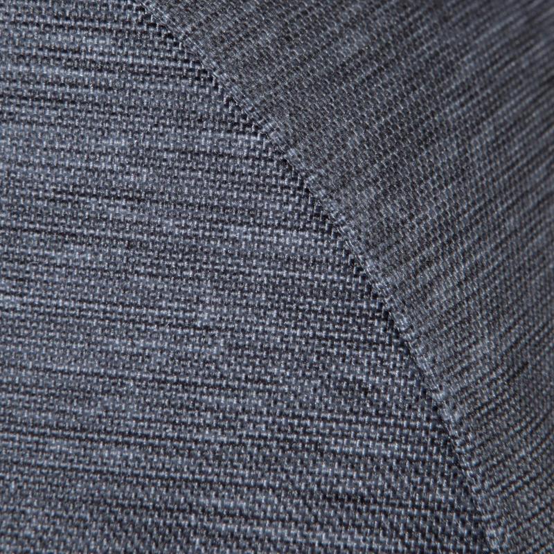 Yoga Mat Bag XL - Grey
