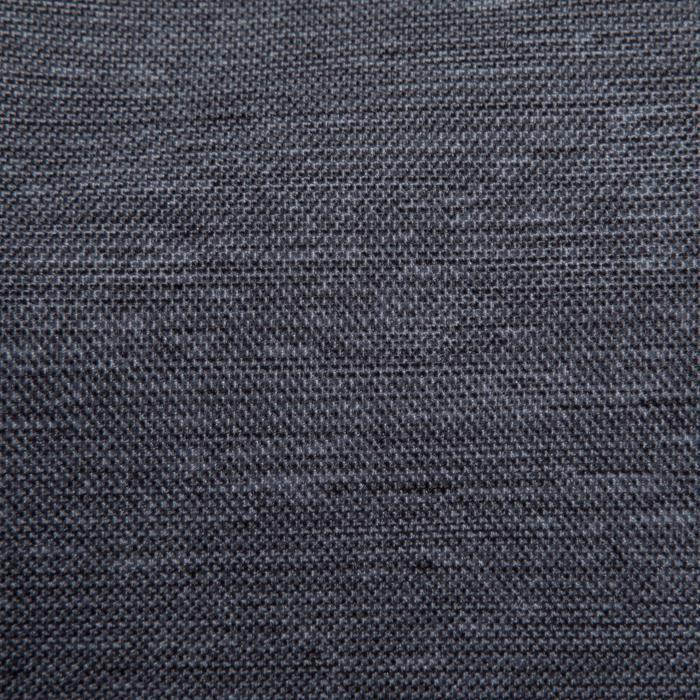 Sac tapis de yoga - 188295