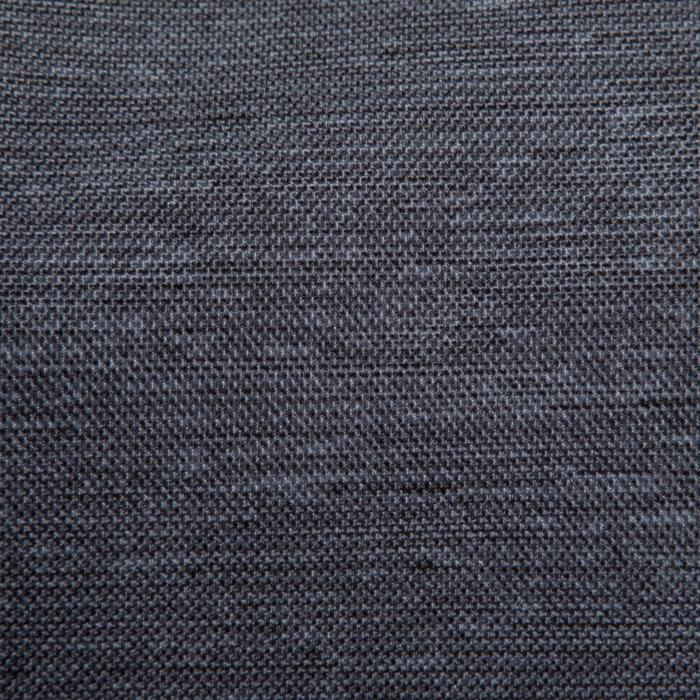 Sac tapis de yoga gris