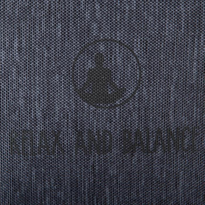 Sac tapis de yoga - 188296