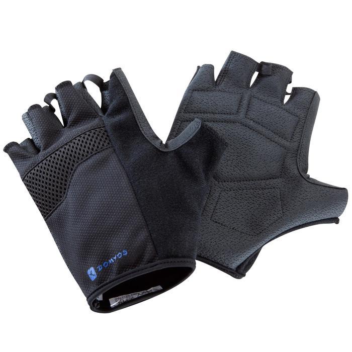 Handschoenen voor powertraining - 188300