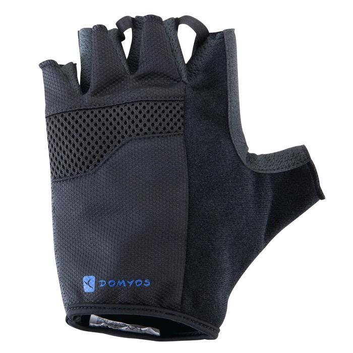 Handschoenen voor powertraining - 188301
