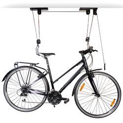 Supporto bici da soffitto