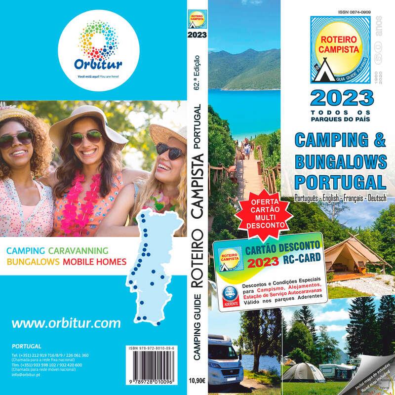SACOS CAMA CAMPISMO PLANICIE Campismo - Roteiro do campista 2020 ROTEIRO CAMPISTA - Tendas de Campismo