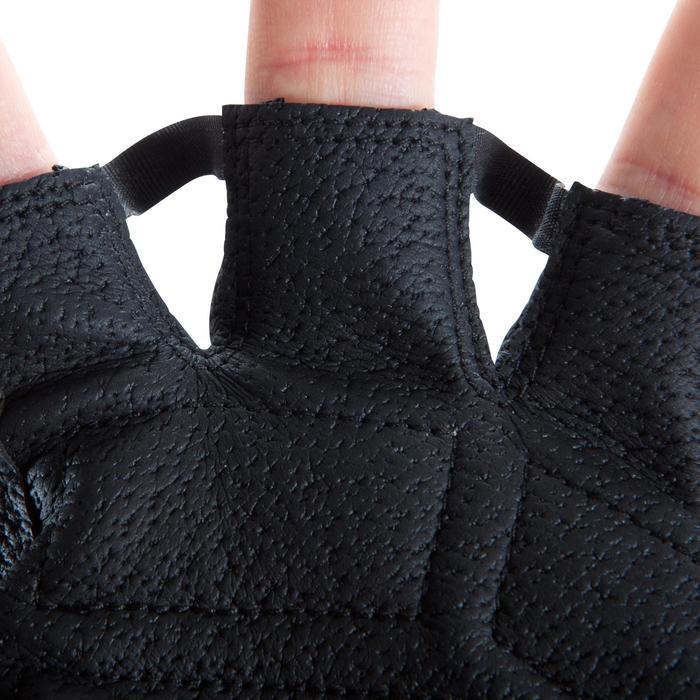 Handschoenen voor powertraining - 188312