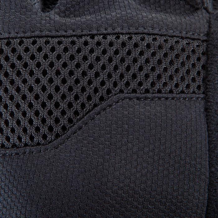 Handschoenen voor powertraining - 188317