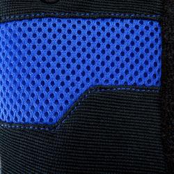 Fitnesshandschoen met klittenbandsluiting - 188320