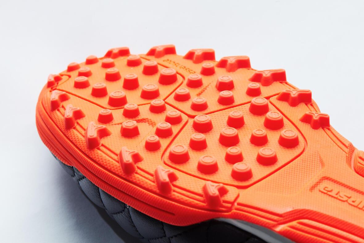 cc_shoes_400x270_sg