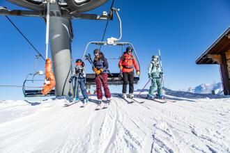Comment entretenir son vêtement de ski ou de snowboard ?
