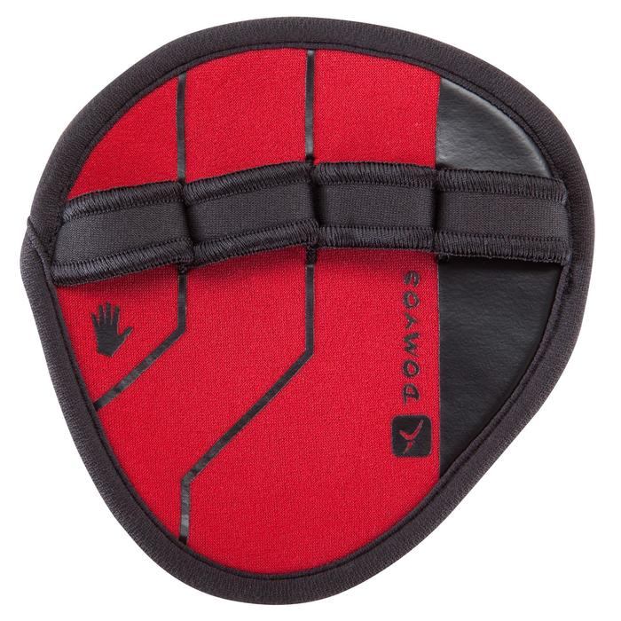 Gant musculation Pad training - 188345