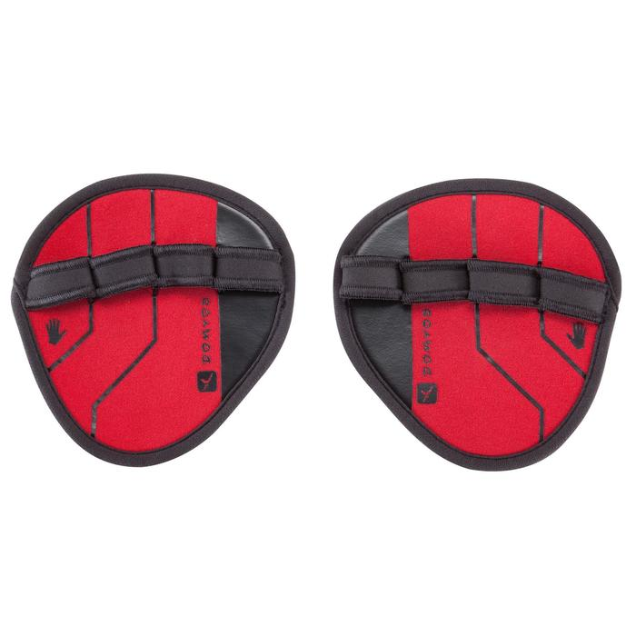 Trainingshandschoenen Trainingpad