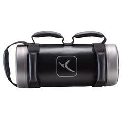 Weighted Bag 10 kg - 188351