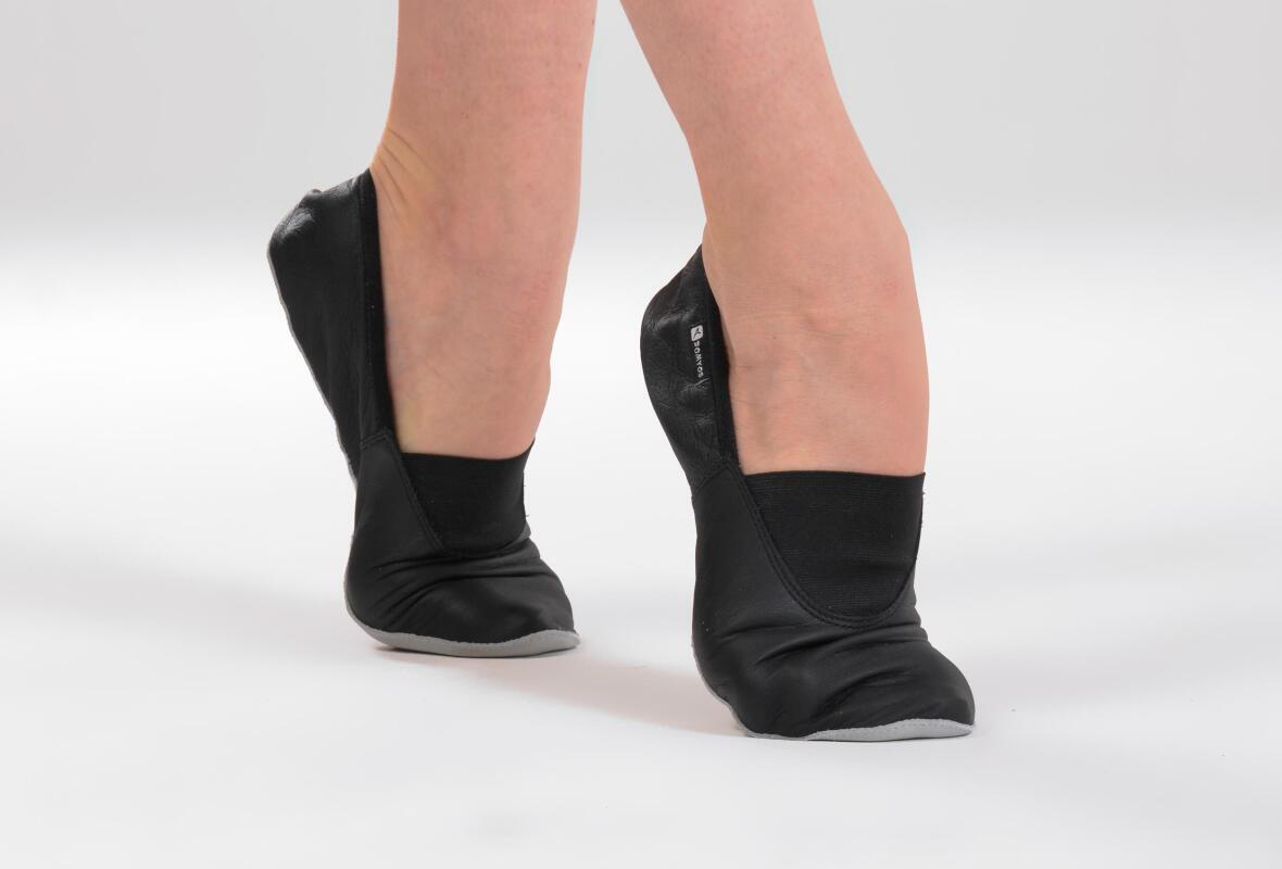 scarpe danza moderna | DECATHLON