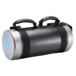 Weighted Bag 10 kg - 188355