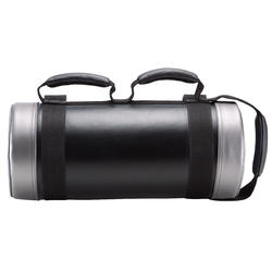 Weighted Bag 10 kg - 188357