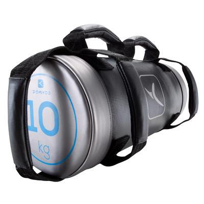 حقيبة أوزان للتدريبات المتقاطعة - 10 كجم