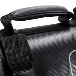 Weighted Bag 10 kg - 188363
