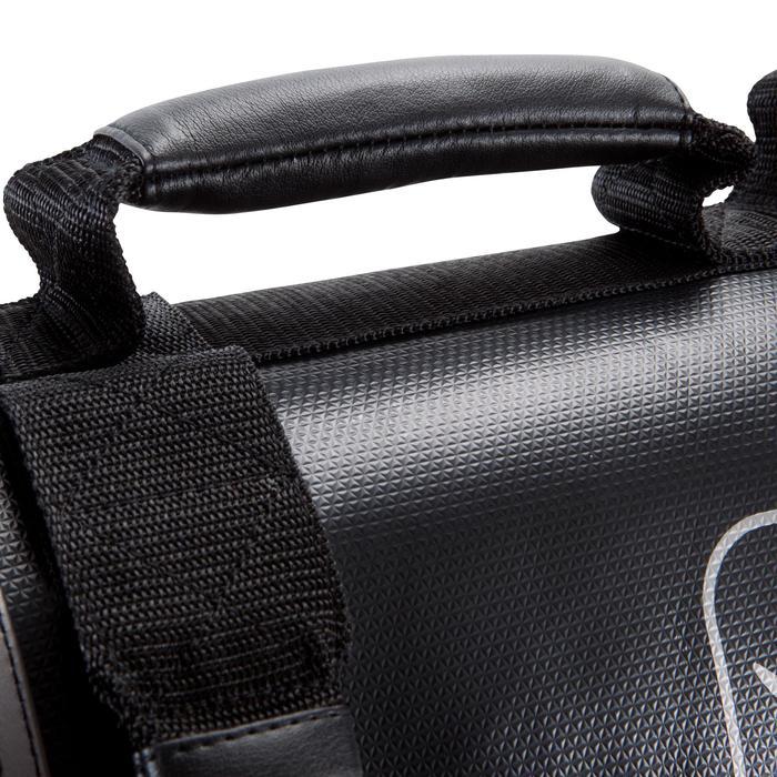 PRODUCTO REACONDICIONADO: Bolsa lastrada Cross Training 10 kg