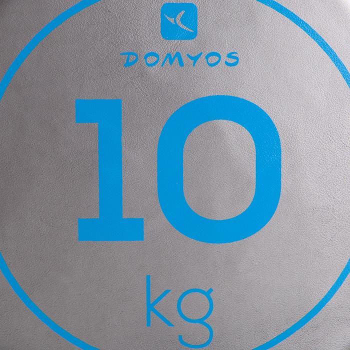 Gewichtzak crosstraining 10 kg