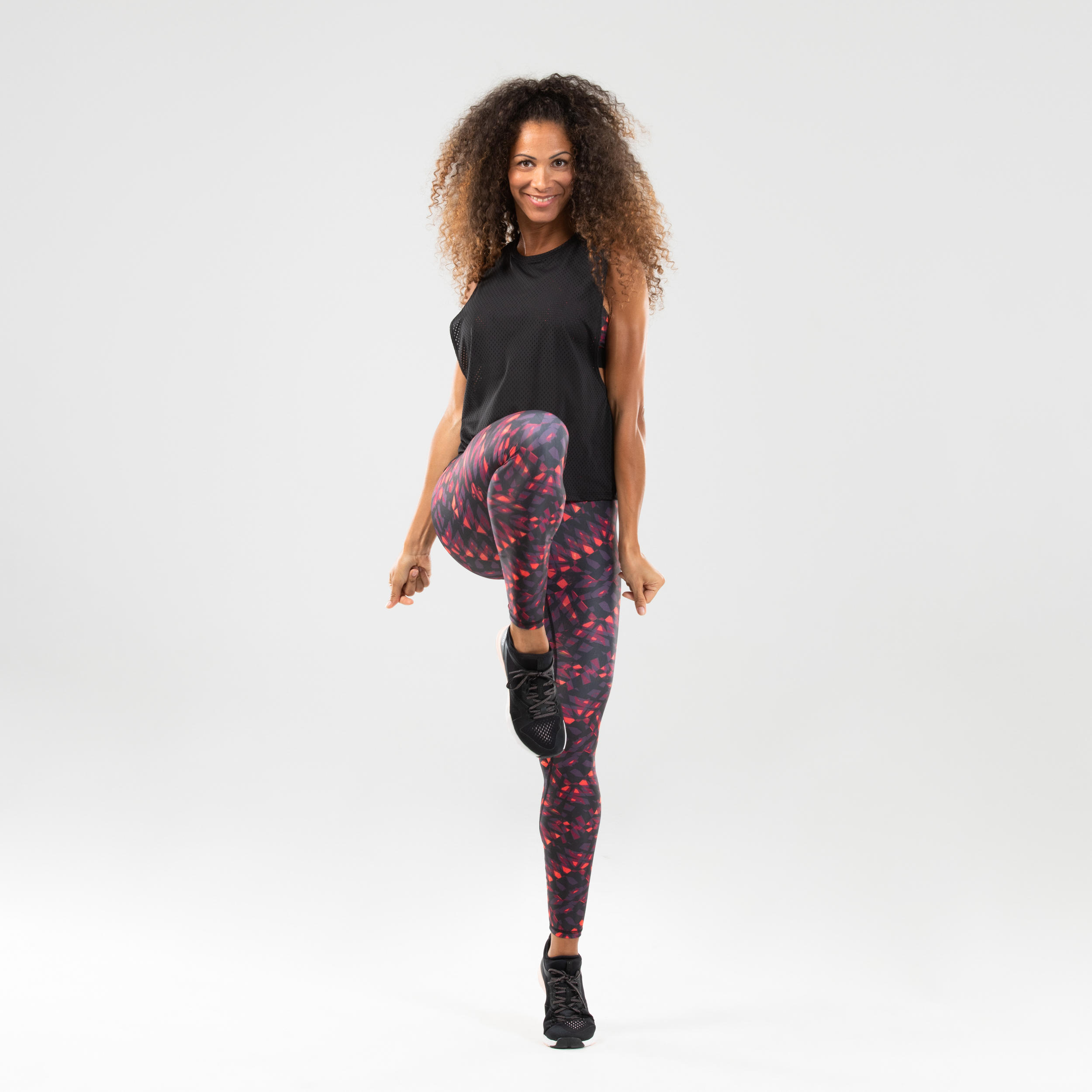 Maiou Dans Modern Damă la Reducere poza