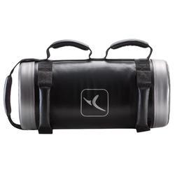 Gewichtssack Weighted Bag Crosstraining 20kg