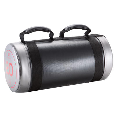 Cross Training Weighted Bag 20kg