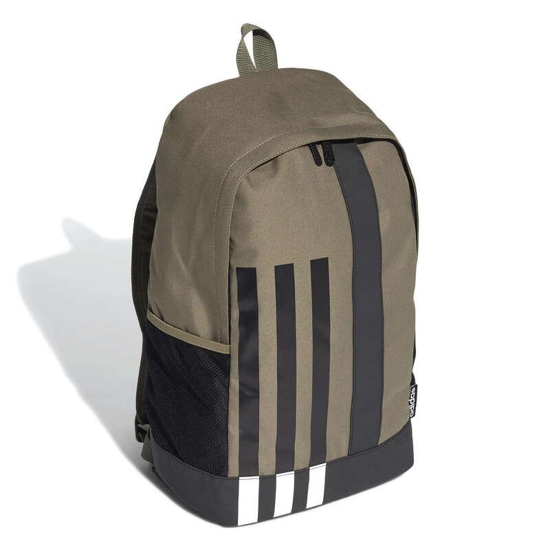 Csapatsport táska Kosárlabda - Sporttáska 3S LIN, 23 L ADIDAS - Kosárlabda