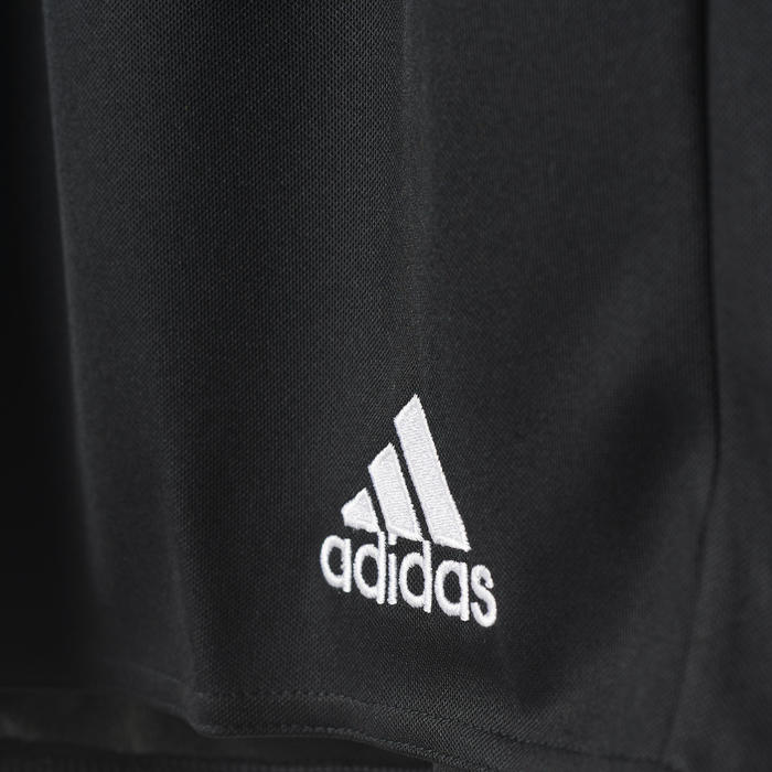 Short de football Parma ADIDAS adulte