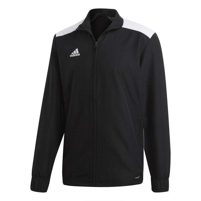 Survêtement regista adidas adulte
