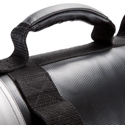حقيبة أوزان للتدريبات المتقاطعة 20 كجم